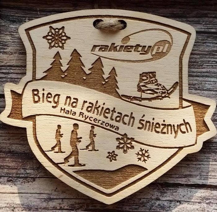 Medal-Raaakietowy