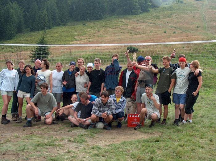 Turniej-Siatkówki-Górskiej-7