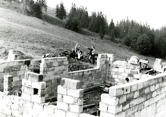 Rycerzowa_budowa1