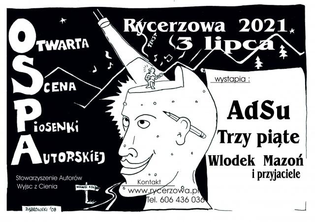 ospa_rycerzowa_2021_640