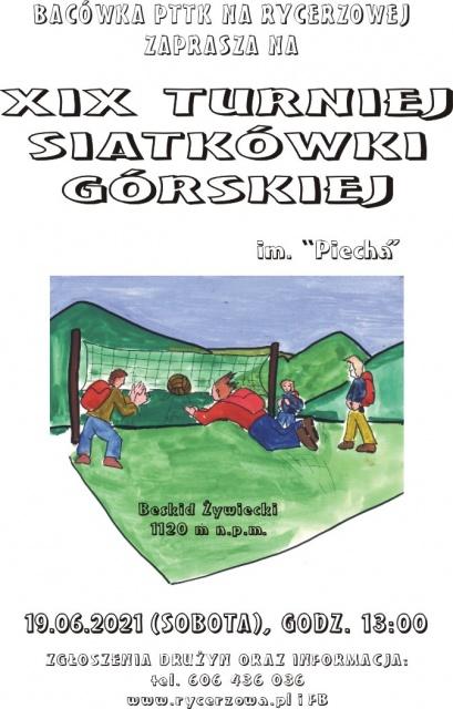 pl_siatkowka2021cdr_640